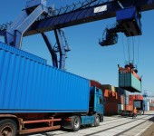 container drayage photo from istock - high res